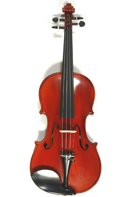 小提琴教學