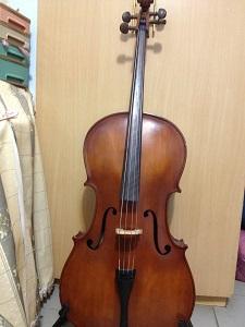 小提琴教學入門必看,快速學會小提琴方法,學小提琴,入門小提琴教學