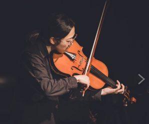 台北中提琴教學,台北學中提琴,專業老師教授