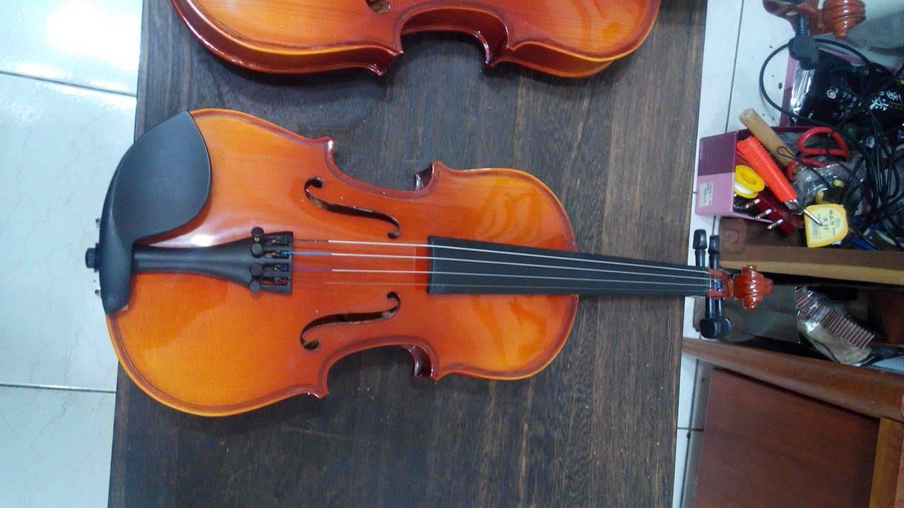 小提琴租借,小提琴出租,台北小提琴出租
