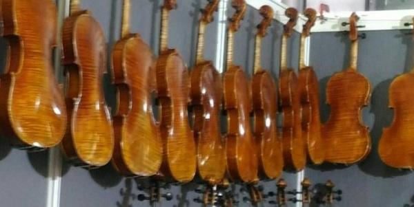 班迪克斯-巴格利2017小提琴獨奏會2017/09/04 (一)19:30