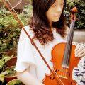 台北小提琴教學,關渡小提琴家教,專業小提琴老師教授