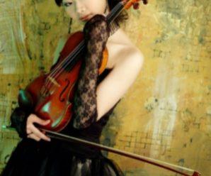 台北小提琴老師多年小提琴教學經驗,帶領學生考級檢定