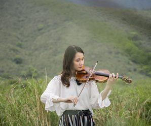 台北小提琴班,專業科班音樂系老師授課,熟悉成人音樂教學法