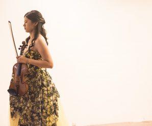 台北小提琴教學,有系統及邏輯地指導學生、教學經驗豐富的小提琴老師