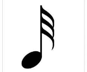 學習小提琴前需先知道的5件事情和小提琴基礎樂理