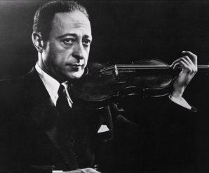 關於小提琴每天練習的重點