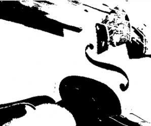 你知道 小提琴的由來嗎?